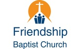 FriendshipTODAY.ORG